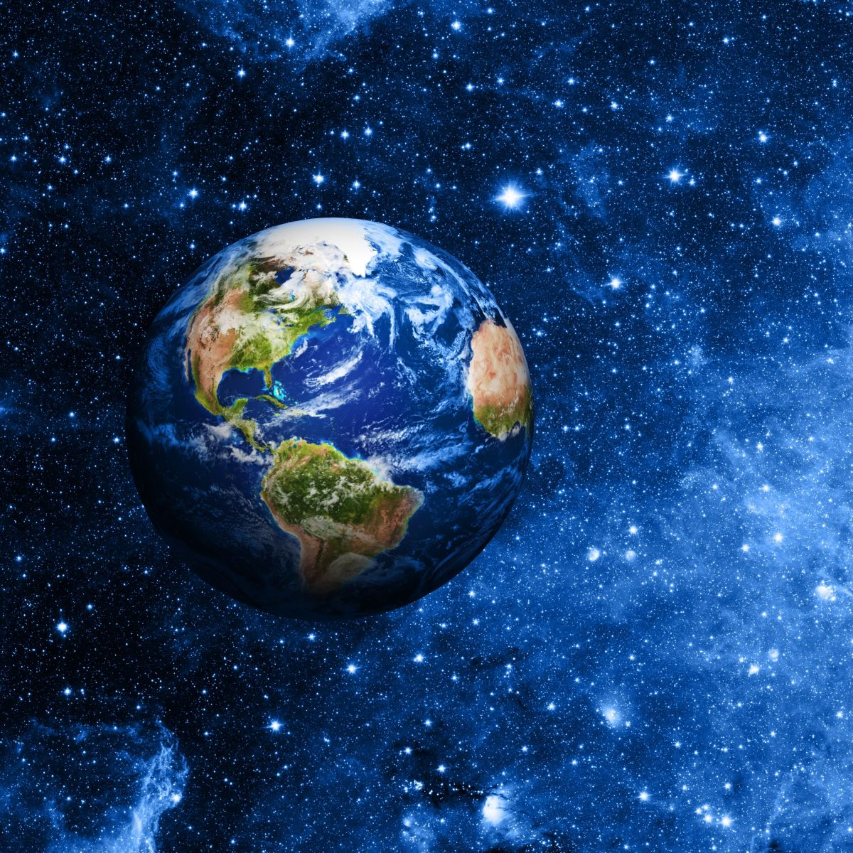 Twentieth international summer school on vacuum electron and ion - Physicists Have Now Found A Way To Measure Earth S Rotation In An Extremely Accurate Way Photo Fotolia Id 60274978 By Denis Tabler
