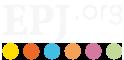 EPJ portal